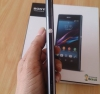 Sony xperia Z1 c6903 brandnew fullbox
