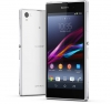 SONY Xperia Z1s Tmobile 32GB FUllbox