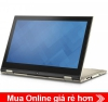 DELL Inspiron 7359-C3I7117W-Gold