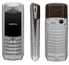 Vertu Ascent 2011
