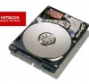 "HDD hitahci for laptop,Ổ cứng laptop 2.5"" hitachi,Giá HDD laptop"