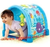 Thảm Fisher Price P5331 - Babycolor