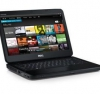 Laptop Dell Inspiron 14r 3420