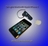 Tai nghe bluetooth apple iphone 5 bluetoothviet